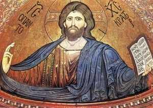 Как читать канон покаянный к Господу нашему Иисусу Христу