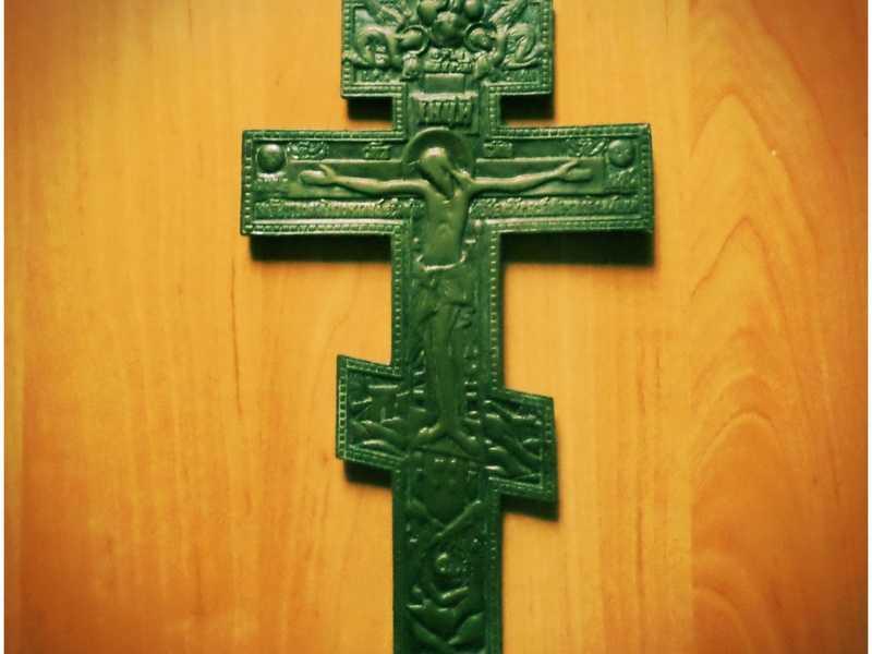 Картинки православный крест, раритет