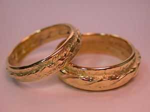 Молитва на любовь, замужество и семейную жизнь святым