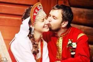 Параскева пятница молитва о замужестве