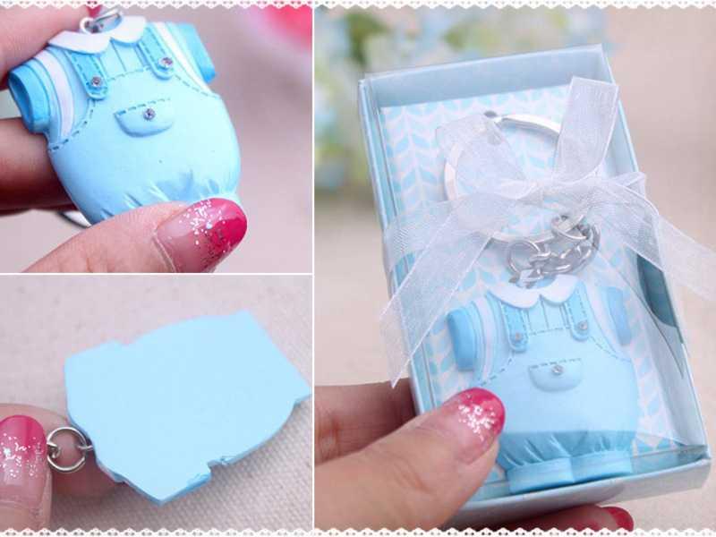 Подарок для девочки крестницы