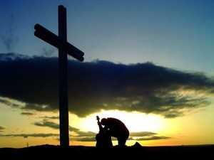 Как правильно читать молитву Отче Наш