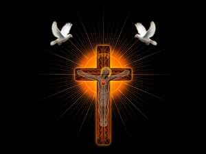 Православные кресты - значение