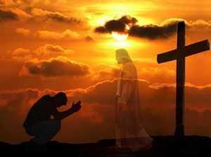 Нет прощения без истинного покаяния
