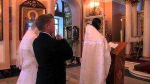 Как соблюдать традиции венчания
