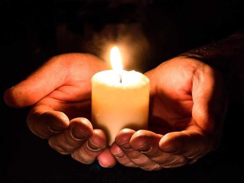 Толкование молитвы Отче Наш