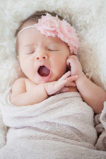 рожать дома во сне