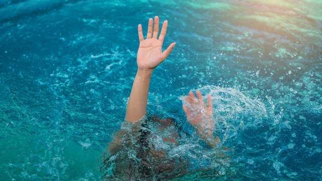 что пророчит вода во снах девушке