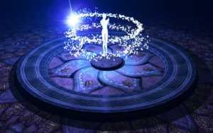 кошелек по знакам зодиака