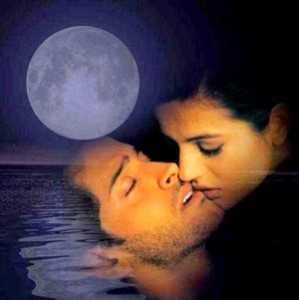 Признаки любовного приворота умужчин иженщин