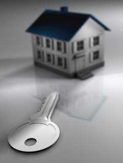 заговор на выгодую продажу жилья