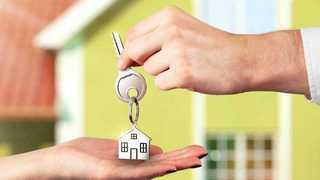 как очень быстро продать квартиру