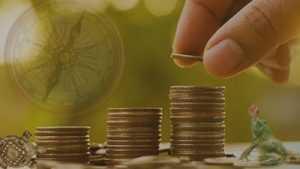 финансовый магнит