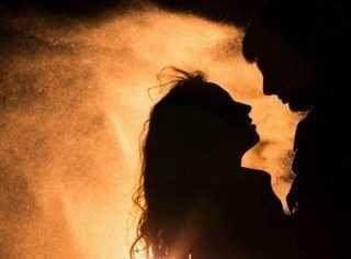 Приворот навозврат мужа всемью отлюбовницы