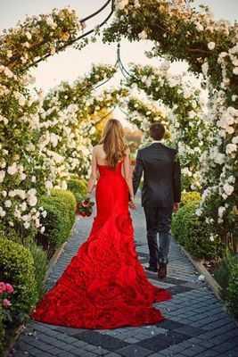 к чему свадьба во сне