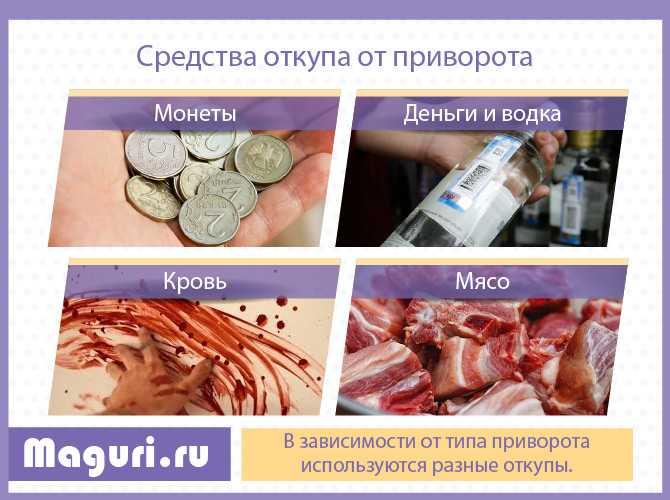 Откуп на перекрестке монетами