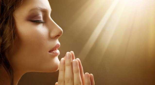 Особенности молитв от сглаза и порчи