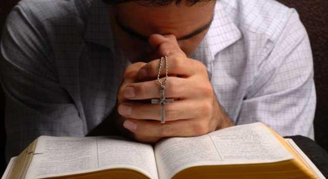 Простые и эффективные молитвы