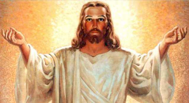 Текст сильной молитвы от наведенной порчи
