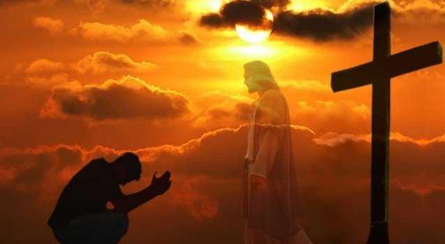 История Животворящего Креста