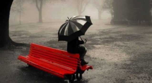 Признаки порчи на одиночество