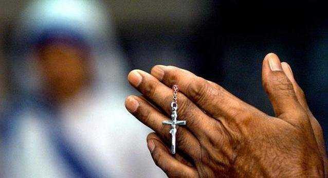 Защитные молитвы от порчи