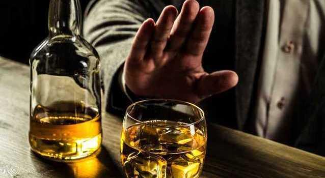Заговоры Ванги от пьянства