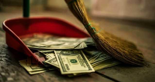 Как привлечь деньги в домашних условиях