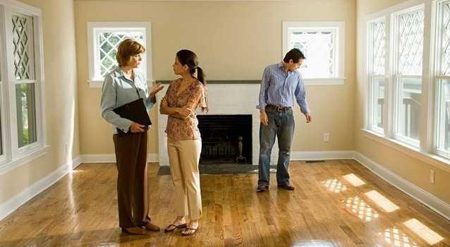 Как читать заговор на продажу недвижимости