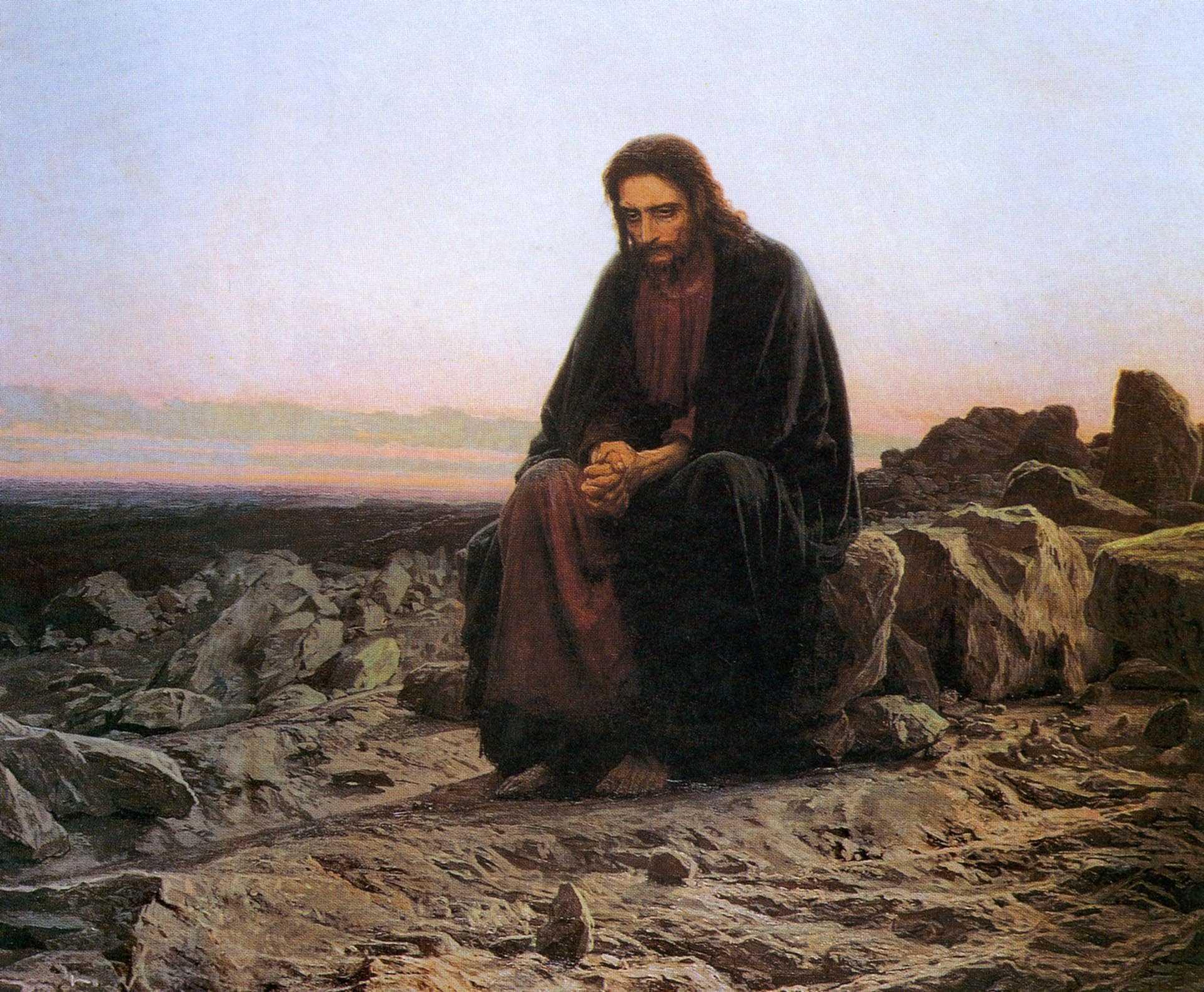 Система &#171,Христос&#187, для выхода из тела