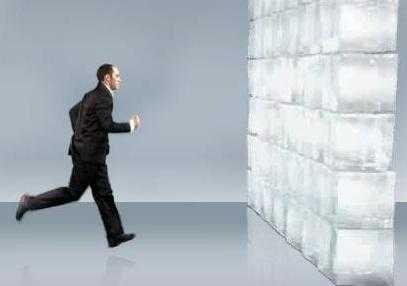 Как видеть сквозь стены