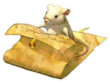 Год крысы (мыши)