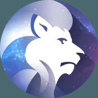 Гороскоп на 2018 год для Львов