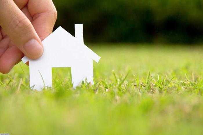 Молитвы для продажи недвижимости