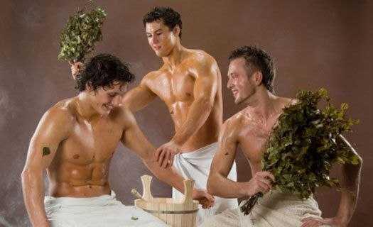 Чистый Четверг — обычаи, ритуалы, традиции