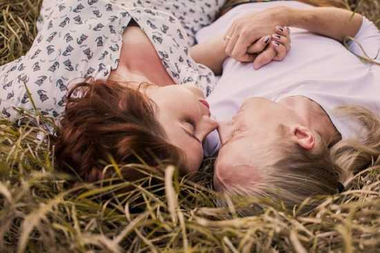 Способ достижения бесконечной любви