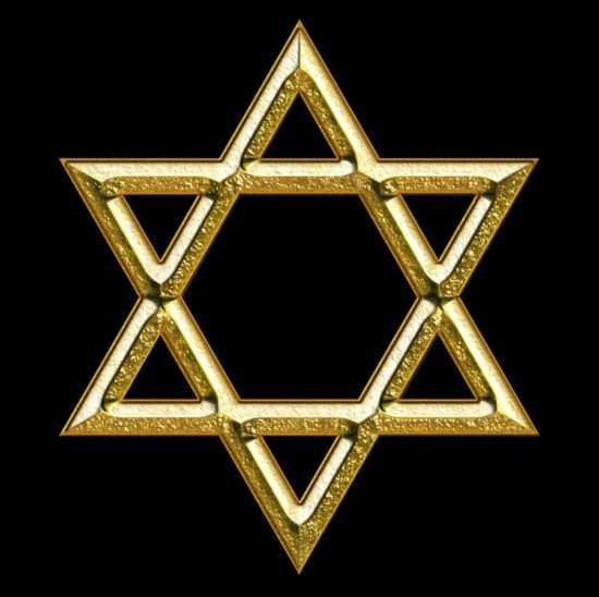 Звезда Велеса