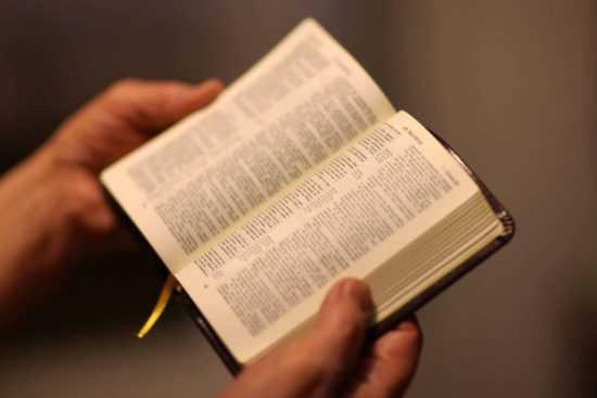 Читать дома пасхальные молитвы