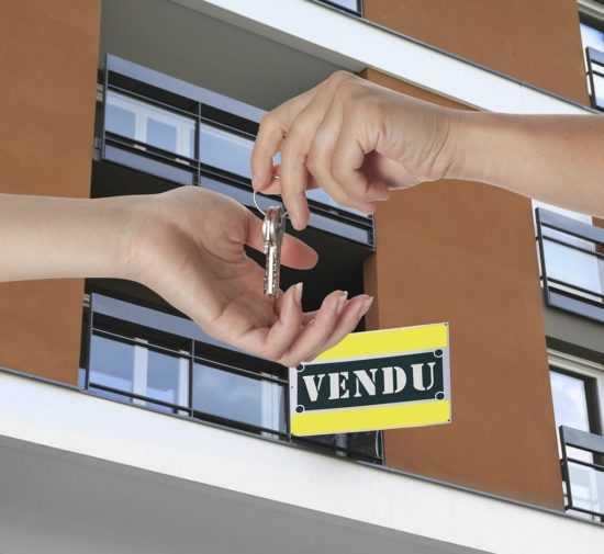 Читать 100-процентные заговоры на продажу квартиры в домашних условиях