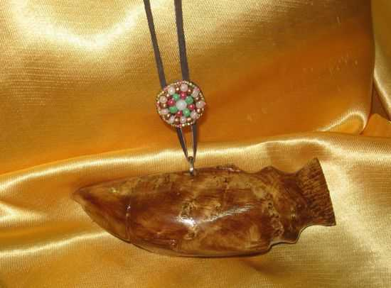 amulet-iz-olhi