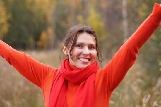 Читать сильные заговоры на здоровье, чтобы избежать последствий
