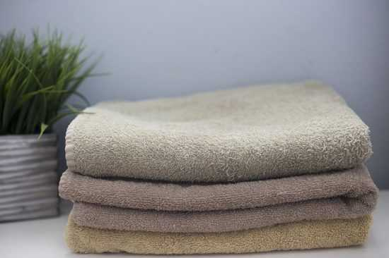 Обряд с полотенцем