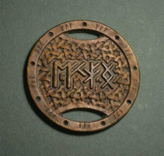 amulet-iz-berezy