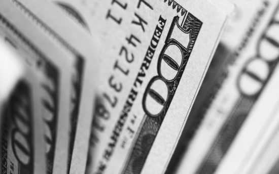 На деньги и богатство