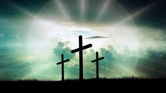 Молитва Божией Целительнице