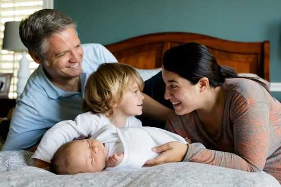 Общая молитва для решения семейных и рабочих проблем