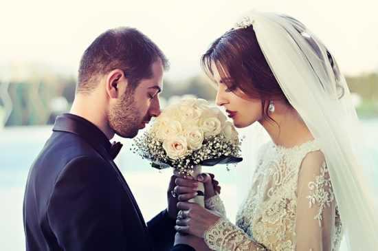 Обряд на скорое замужество