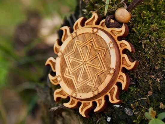 amulet-iz-oreshnika