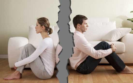 Заговор на жену
