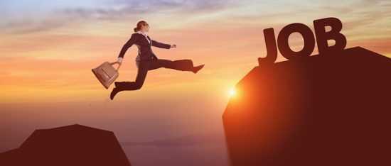 Заговор на быстрый карьерный рост и повышение по карьерной лестнице